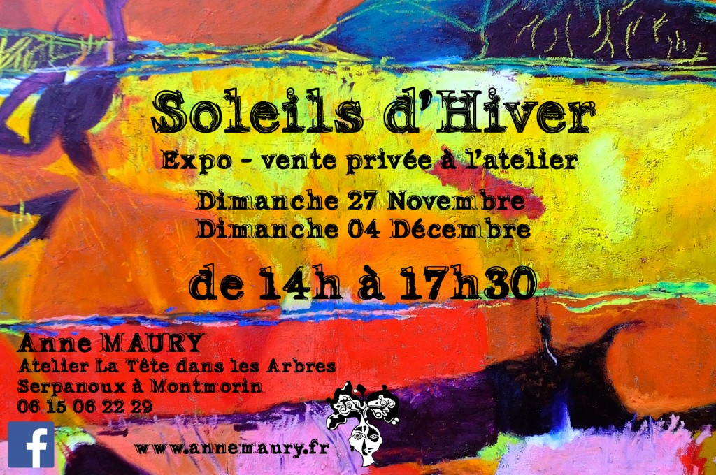 invitation-copie
